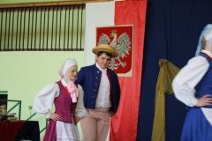 absolwenci2012_61
