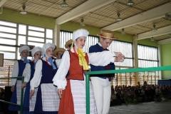 absolwenci2012_62