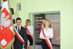 absolwenci2012_8