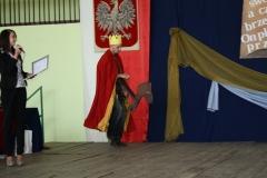 absolwenci2012_86