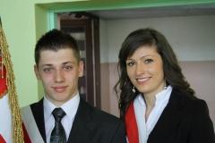 absolwenci2012_9