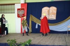 absolwenci2012_91