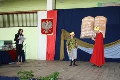 absolwenci2012_98