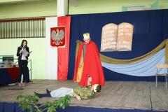absolwenci2012_99