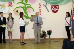 zsz2012_038