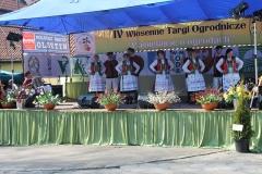 targi2012_5