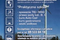 dosz_26