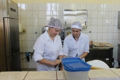 smaki_wsi_2012_012