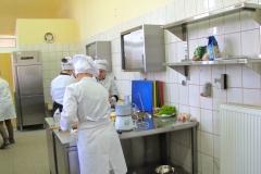 smaki_wsi_2012_018