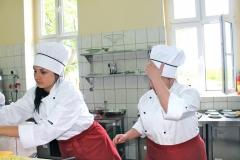 smaki_wsi_2012_035