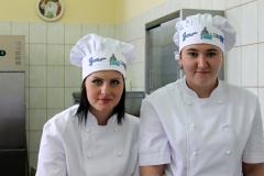 smaki_wsi_2012_037