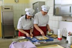 smaki_wsi_2012_038