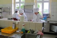 smaki_wsi_2012_045
