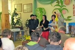 smaki_wsi_2012_097