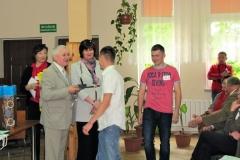 smaki_wsi_2012_102