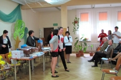 smaki_wsi_2012_110