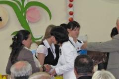 smaki_wsi_2012_116