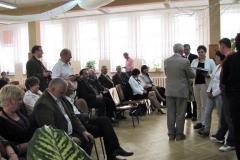smaki_wsi_2012_122