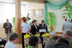 smaki_wsi_2012_130