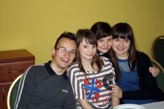 su2012_23