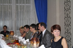 studniowka2012_002