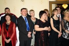 studniowka2012_012