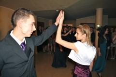 studniowka2012_021