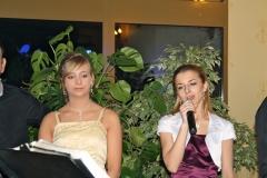 studniowka2012_041
