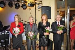 studniowka2012_043