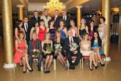 studniowka2012_053