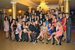 studniowka2012_056