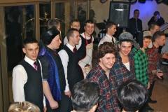 studniowka2012_067