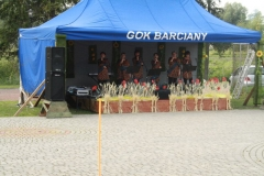 Barciany_54