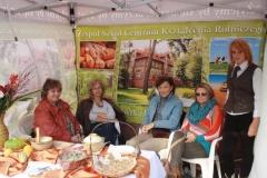 ziemniak2012