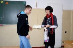 matma2012_7