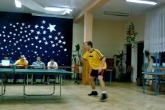tenis_3