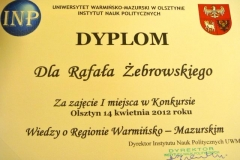 region2012