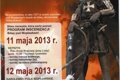 Plakat_2013