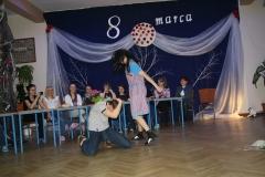 IMG_0360