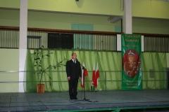 inauguracja_15