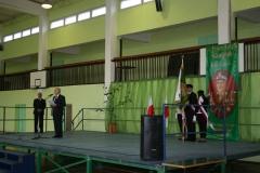 inauguracja_23