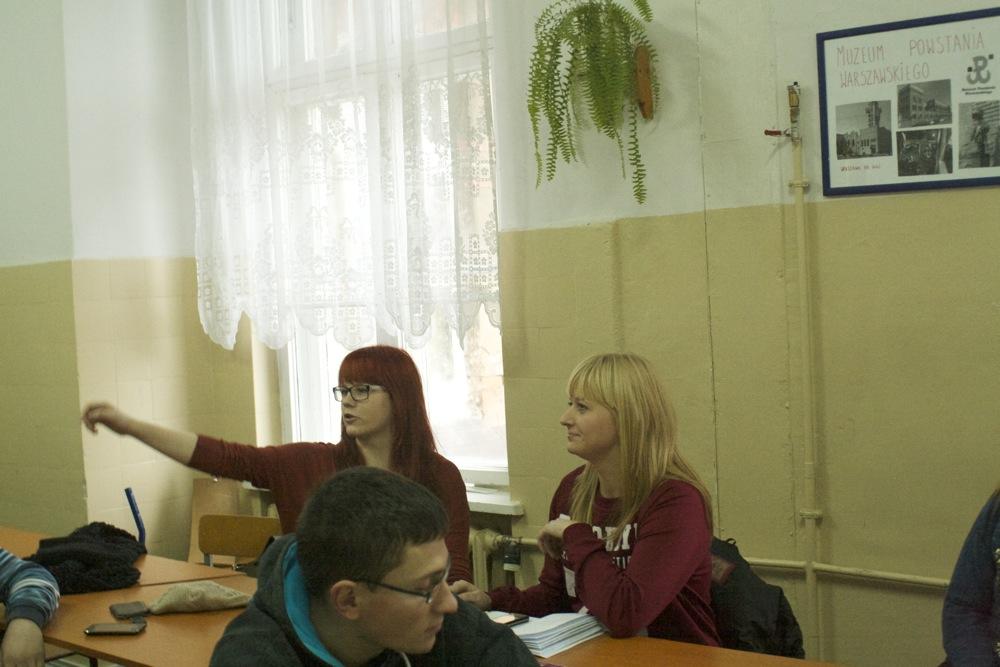 Mikolajki_2013_090