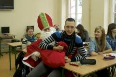 Mikolajki_2013_029