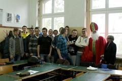 Mikolajki_2013_081