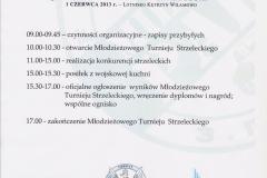 Młodziezowy_turniej_strzelecki_2013