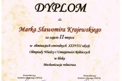 2014nawojowa