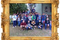 interslub2014