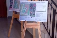 galeria (2)