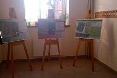 galeria (3)