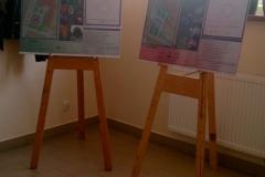 galeria (4)